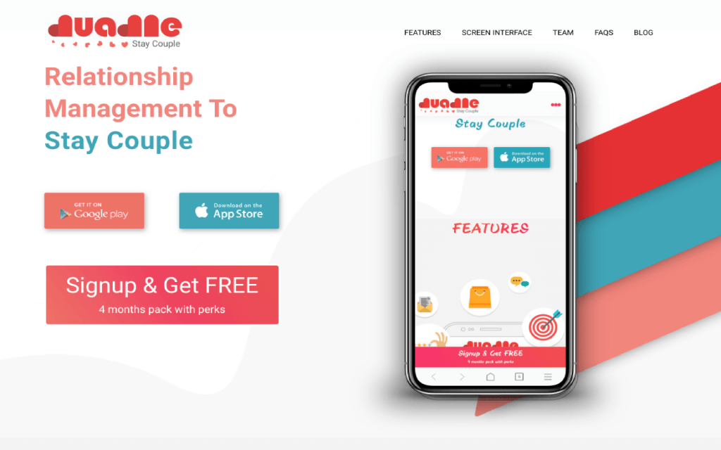 desktop duadle cr1 - 7k Startup