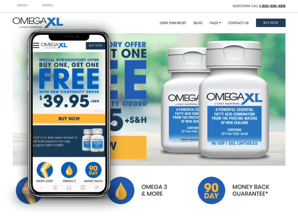 desktop omega cr1 - 7k Startup