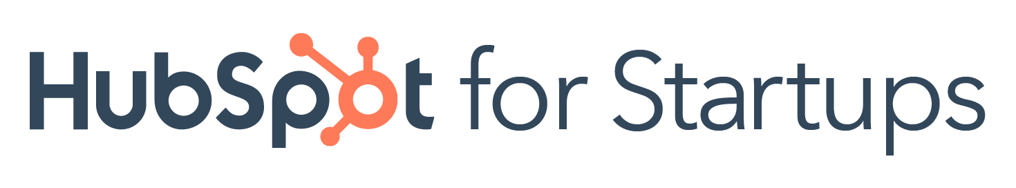 Partner Dashboard HSFS Color One Line - 7k Startup