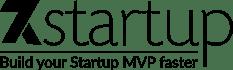 7k Startup Program