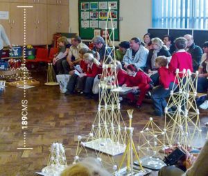 tall-spaghetti-and-marshmallow-tower-2000px