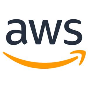 aws logo - 7k Startup