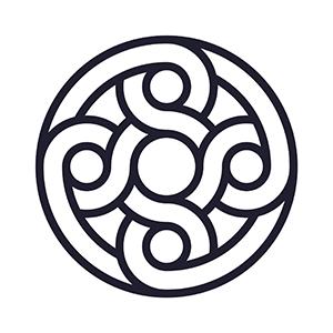 mercury bank logo - 7k Startup
