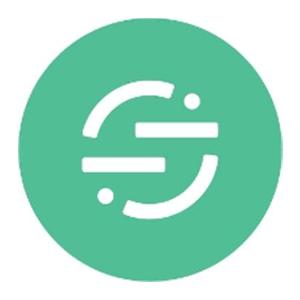 segment logo - 7k Startup