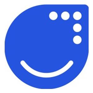 user.com 300x300 1 - 7k Startup